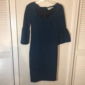 Boden dress. Size 4. Worn once! Purchased for $120